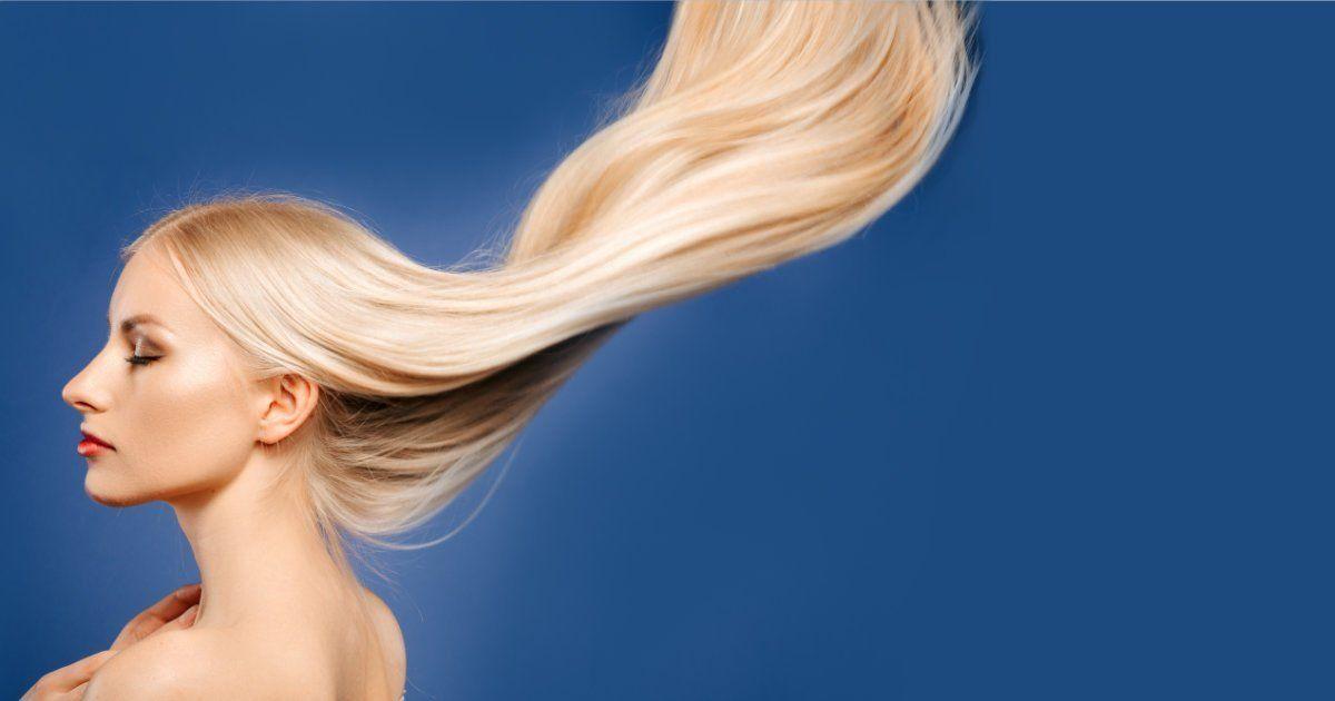 Moleco Active Force & Active Lotion, trattamenti per capelli