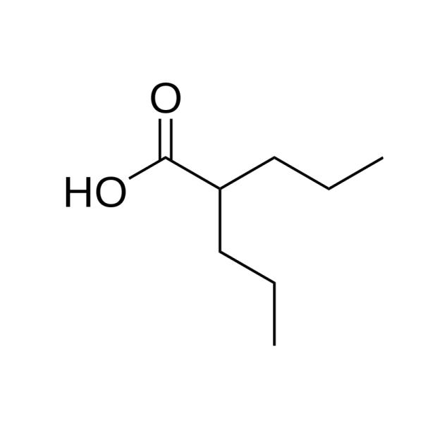 Valproic Acid Antibody (Monoclonal)