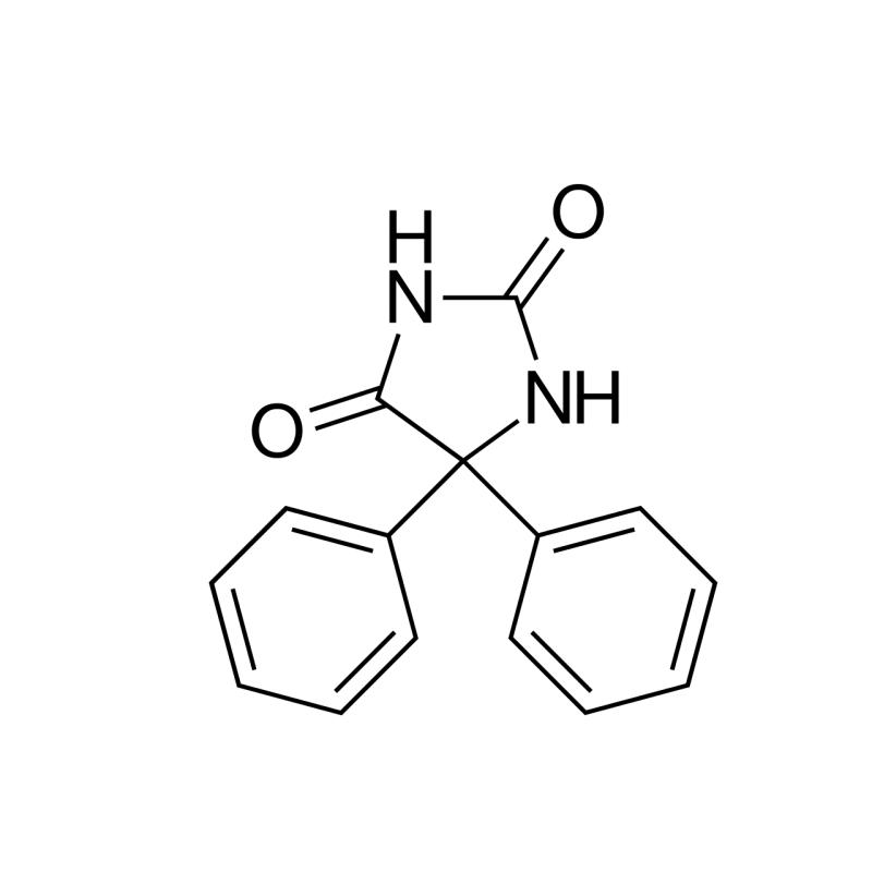 Phenytoin Antibody (Monoclonal)