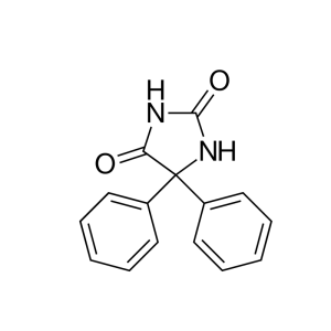 Phenytoin Antibody (Mouse Monoclonal)