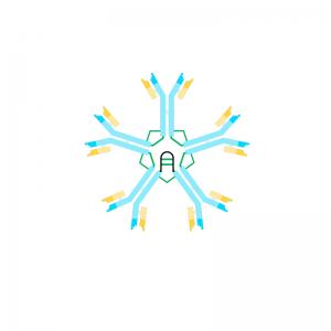 Anti Human IgM Antibody Polyclonal