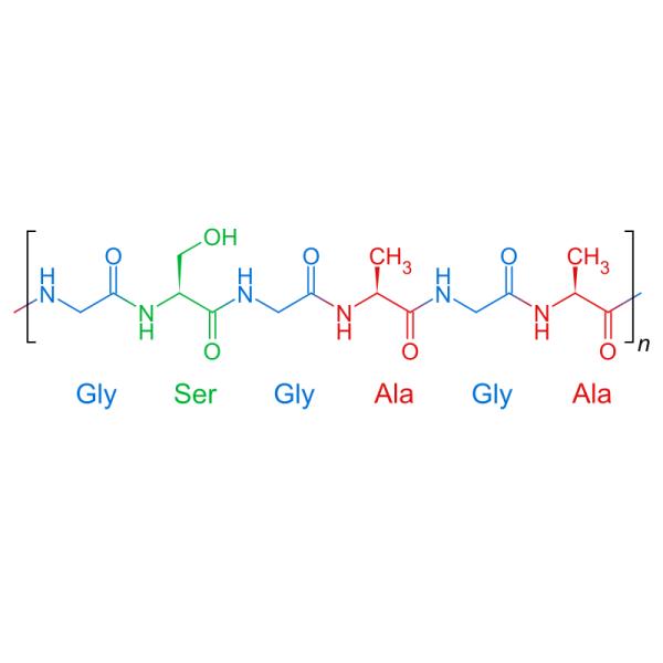 Silk Fibroin