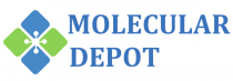 Molecular Depot