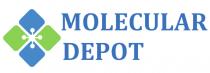 Molecular Depot