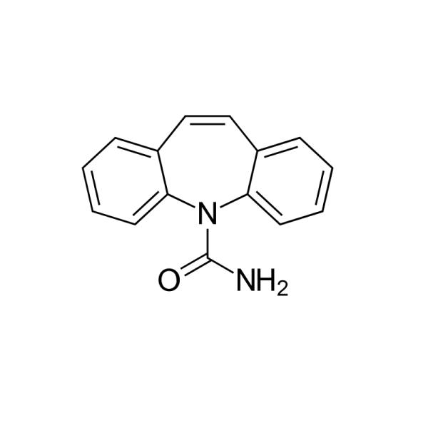 Carbamazepine Antibody