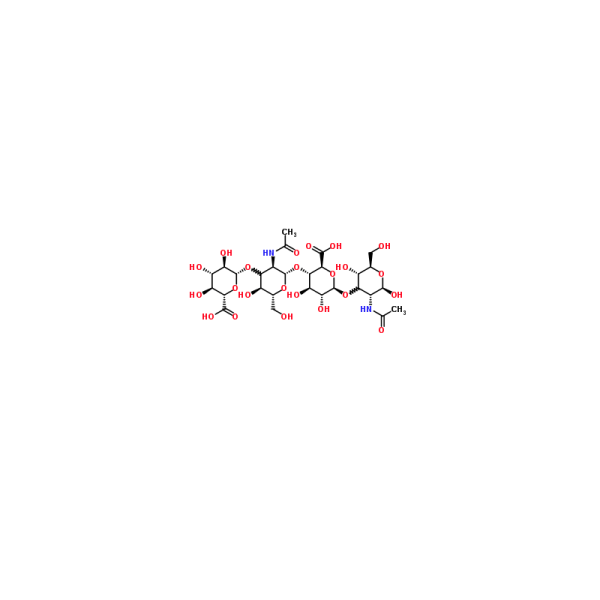 Hyaluronic Acid Binding Protein