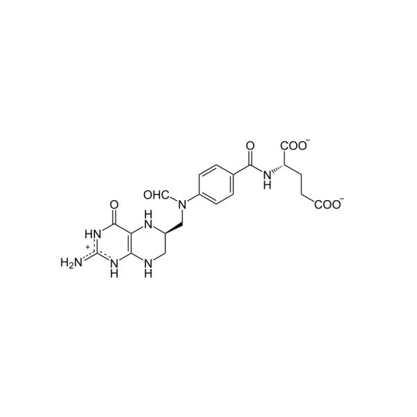 Folate Binding Protein Bovine