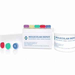 PTH-rP (Human, 1-34 Amide)
