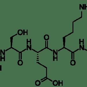 Gamma-endorphin