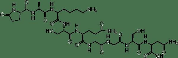 Serum Thymic Factor