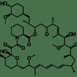 Sirolimus BSA Conjugate Solution