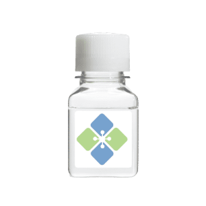 IPTG Solution 100 mM (Biotechnology Grade)