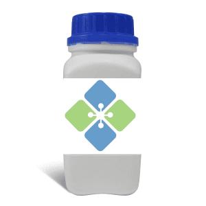 D-Leucine (Biotechnology Grade, High Purity)