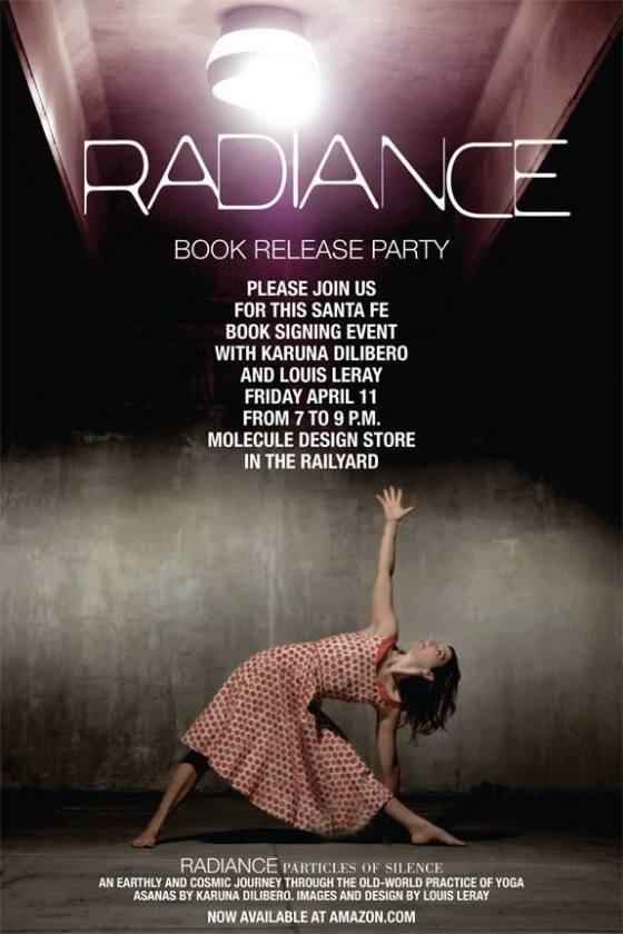 radiance-book-signing