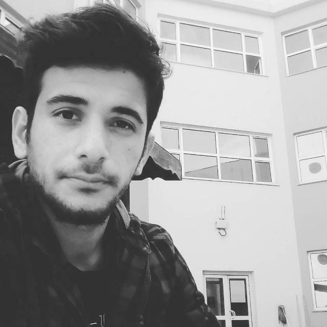 Mustafa SÜNGÜ