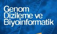 Biyoinformatik Forumu – 18, 11 Mayıs tarihinde Gebze Teknik Üniversitesi'nde
