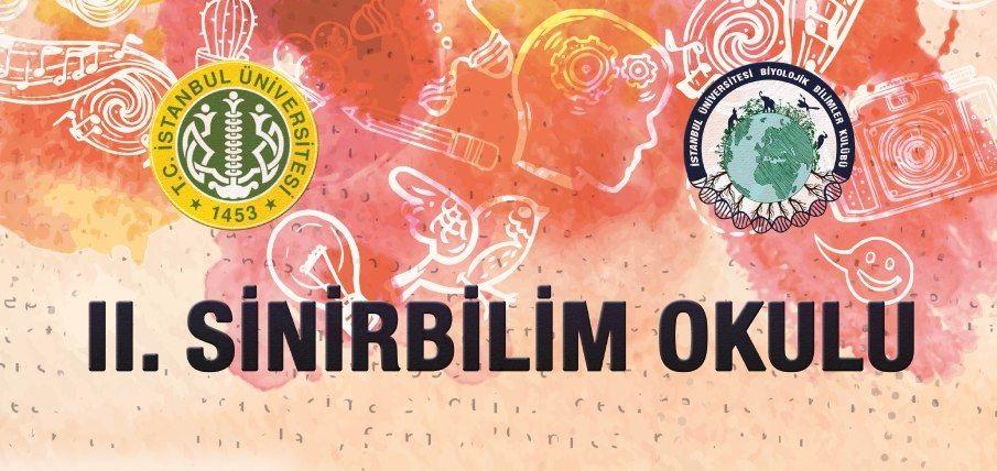 II. Sinirbilim Okulu – İstanbul Üniversitesi