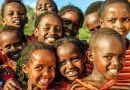 Afrikalılarda Şizofreni İle İlgili İlk Genomik Çalışmalar