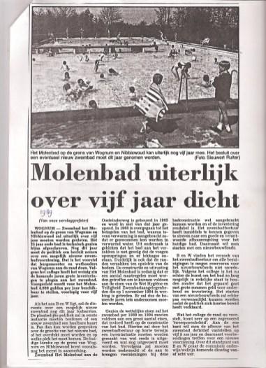 Molenbad 1989 001