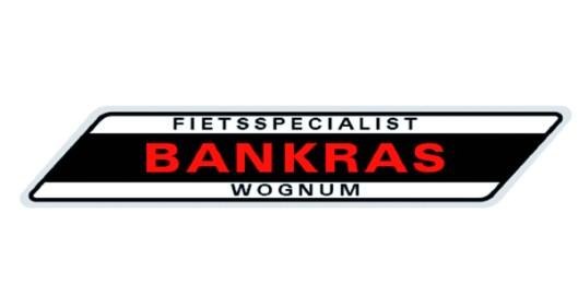 Sponsor_Bankras