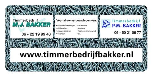 sponsor_Bakker
