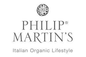 Philip_Martins