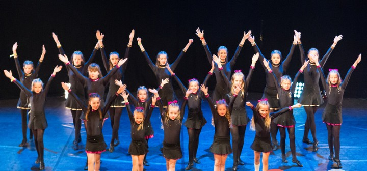 coward-school-irish-dance