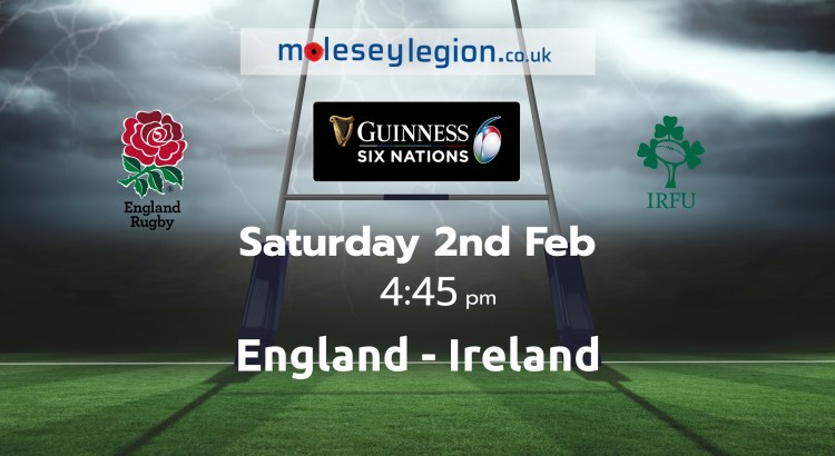 six nations molesey