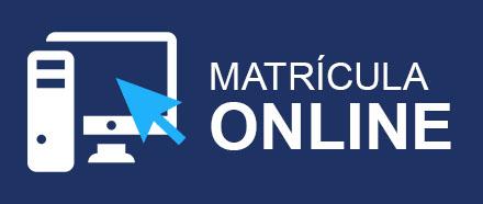 matricula-online