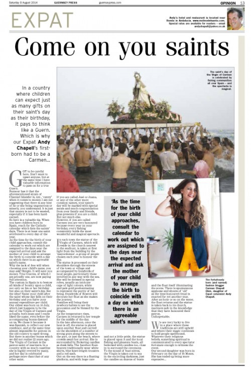 guernsey-press-expat-aug-2014