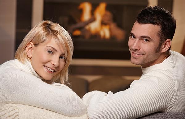 Со скольки лет девушке можно вступать в интимную связь