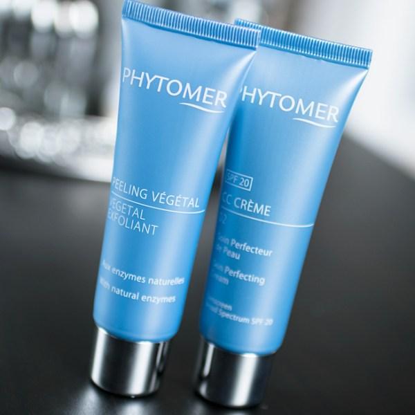 pythomer duo