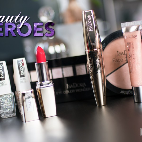 isadora beauty heroes eurovision song contest 2016