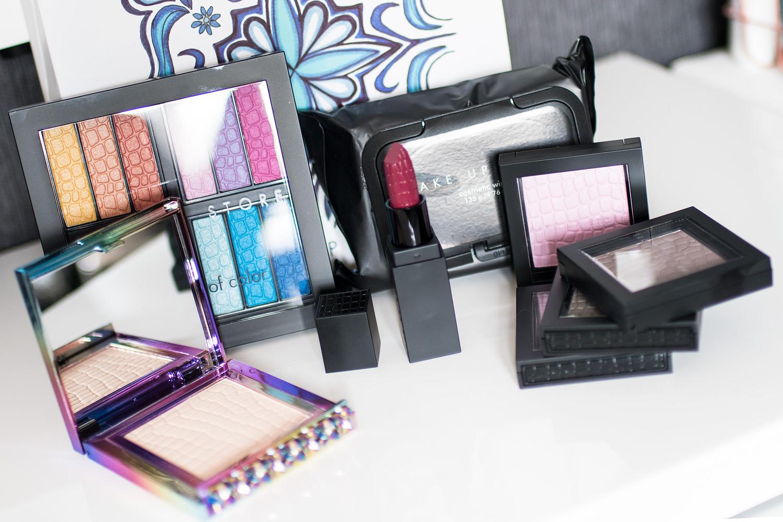 make up store news fall winter 2016