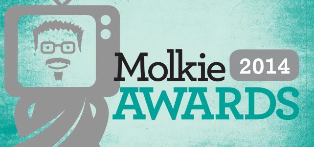 #Molkies Voting  – Week 1