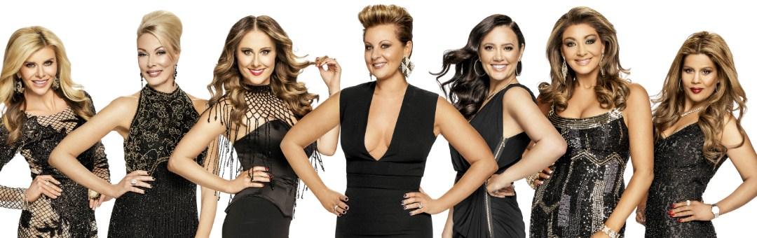 Real Housewives of Melbourne – S02E02 recap (@RHOMelbourne)