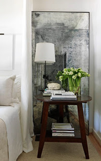 hbx-bond-full-length-mirrors-antique-bed-side-table-08-1010-de-194868931