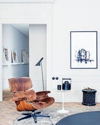 lyon-france-house-tour-brown-chair