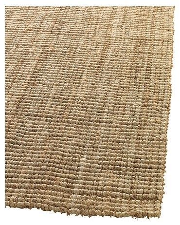 seagrass-rug