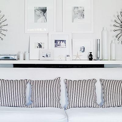 striped-cushions