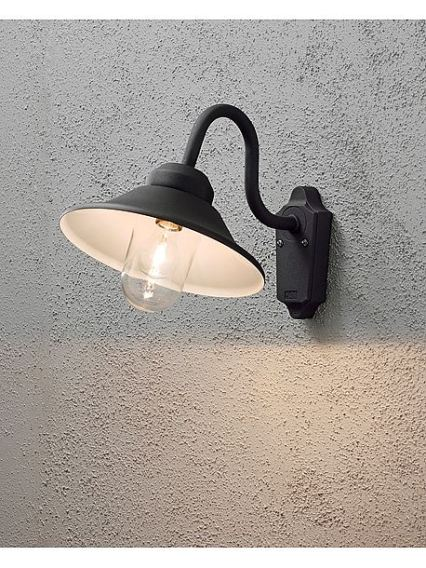 77-utomhusarmaturer--belysningsstolpar-konstsmide-556-750