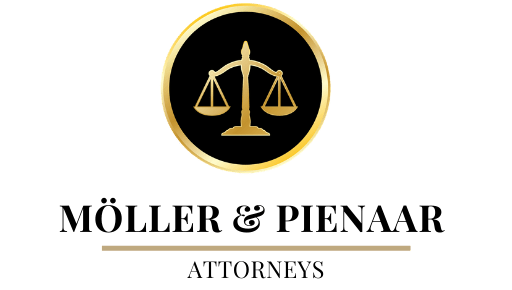 Möller & Pienaar Attorneys