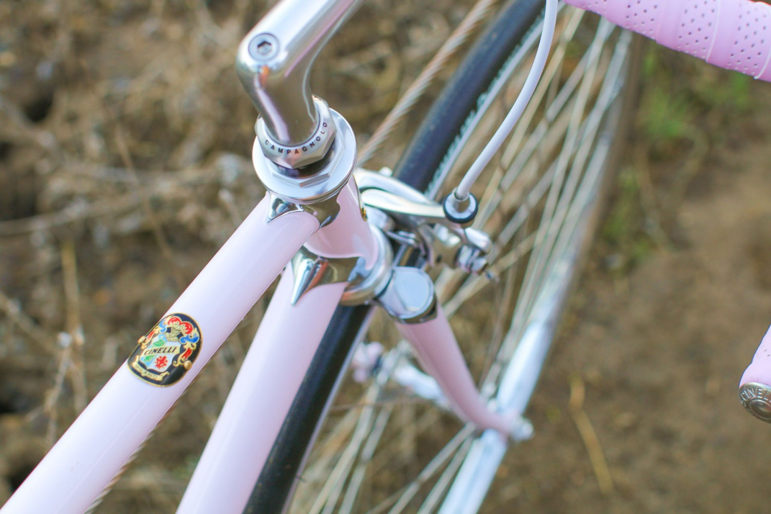 cinelli (43 of 73)