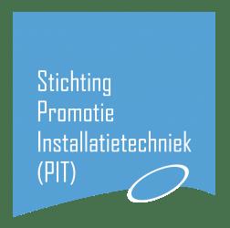 Stichting Promotie Installatietechniek