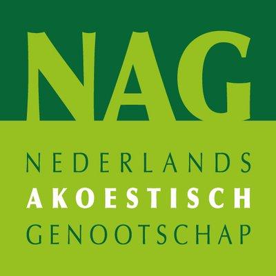 Nederlands Akoestisch Genootschap