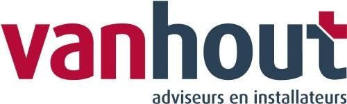 Van Hout adviseurs en installateurs