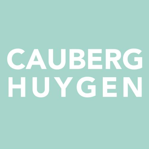 Cauberg-Huygen