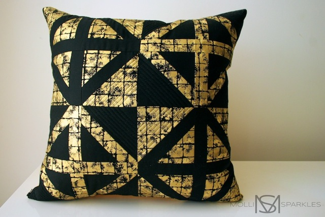 molli_sparkles_house_of_versace_pillow_04
