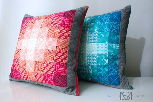 molli_sparkles_realists_and_dreamers_cushions_03