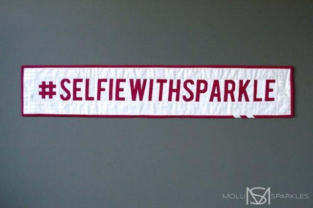 molli_sparkles_#selfiewithsparkle_03